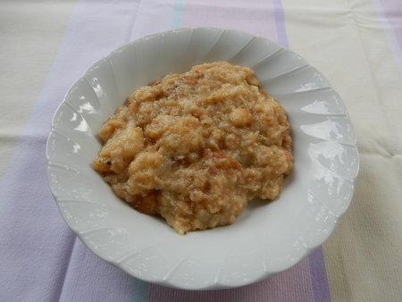 Recepti s hrenom