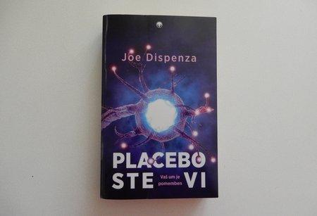 Knjiga Placebo ste vi
